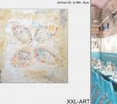 internet acrylmalerei bilder art kaufen