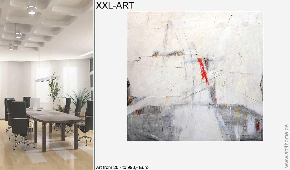 kaufen onlineshop xxl bilder kunst kuenstler