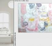 kunst günstig online