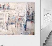 Kunst zum Mitnehmen. Modern Art