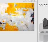 Moderne Kunst. Ölgemälde. Art, Bilder
