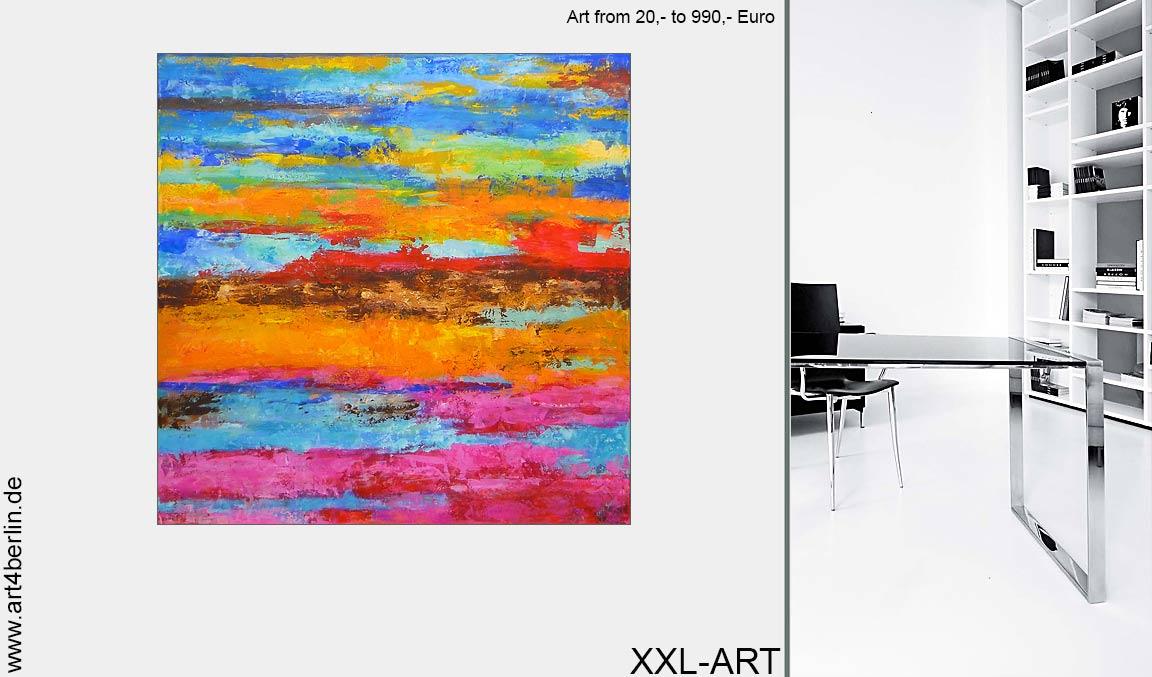 onlineshop acrylbilder