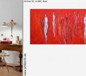 kunstausstellung junge kuenstler berlin