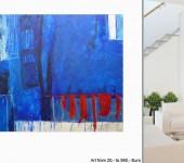 internet art acrylmalerei bilder kaufen