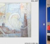 Große Bilder zu kleinen Preisen. Herrliche Kunstwerke
