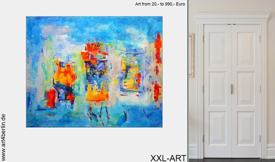 kunst malerei kaufen