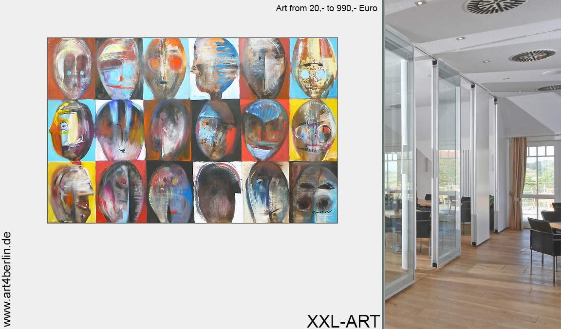 bilder acrylmalerei kaufen art internet