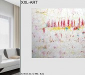 onlineshop kuenstler kunst kaufen xxl bilder