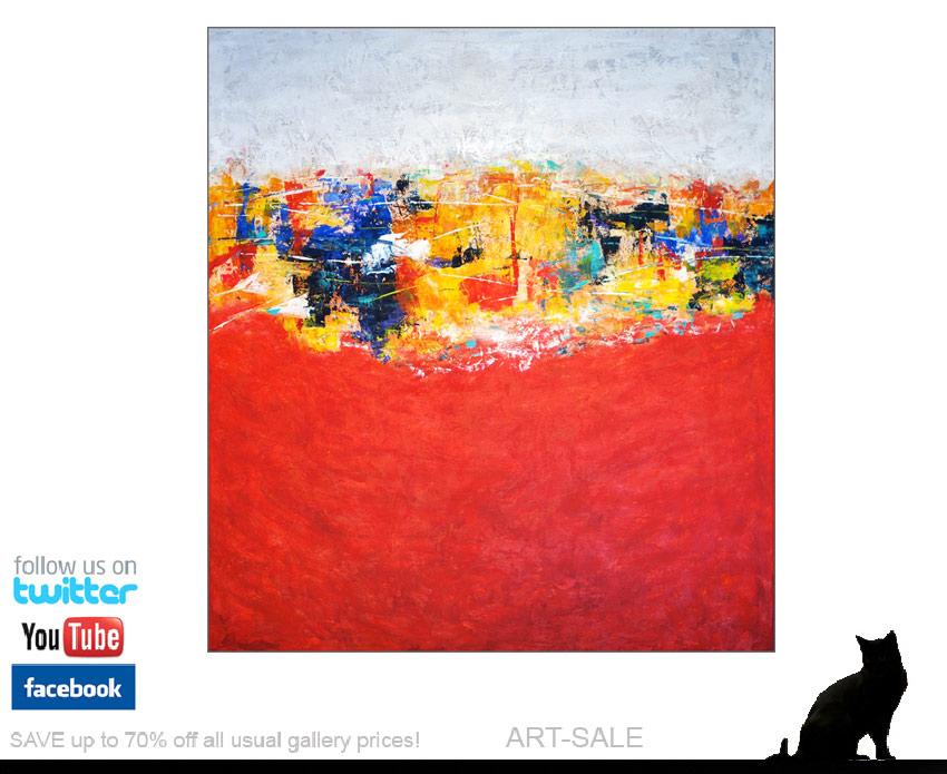 malerei-bilder-online