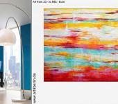malerei leinwandbilder kaufen xxl bilder berlin