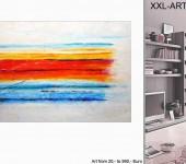 internet acrylmalerei art bilder kaufen