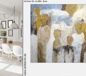 bilder grossformatig acrylbilder kunstgalerie