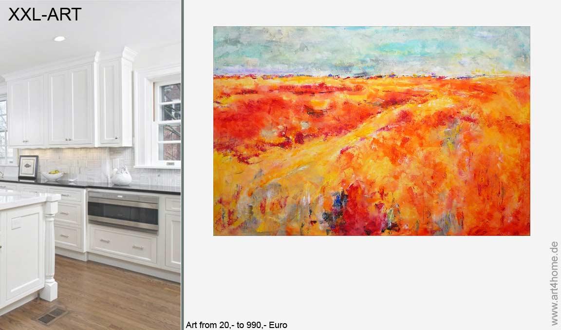 kaufen kuenstler kunst xxl bilder onlineshop