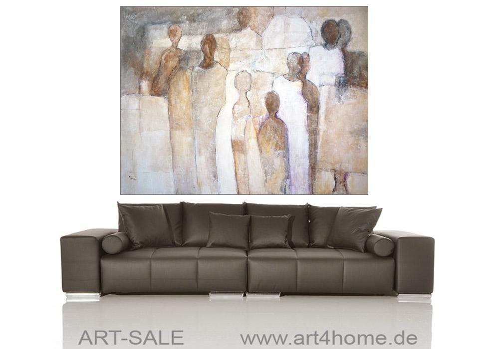 Moderne Abstrakte Kunst Online Kaufen