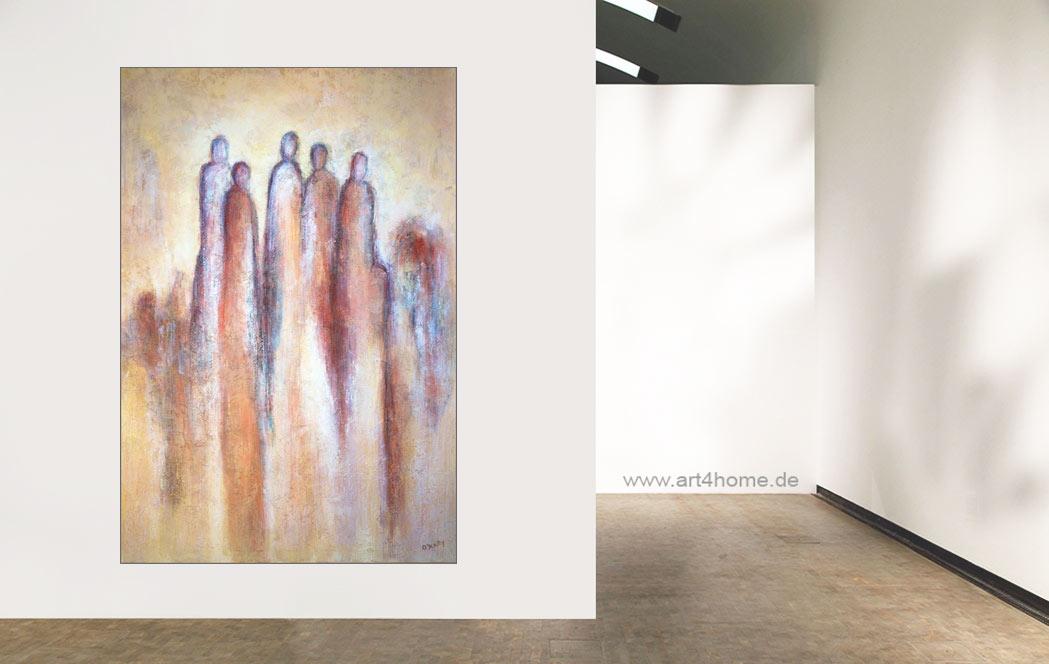 moderne-berlin-kunst-online-kaufen-guenstig