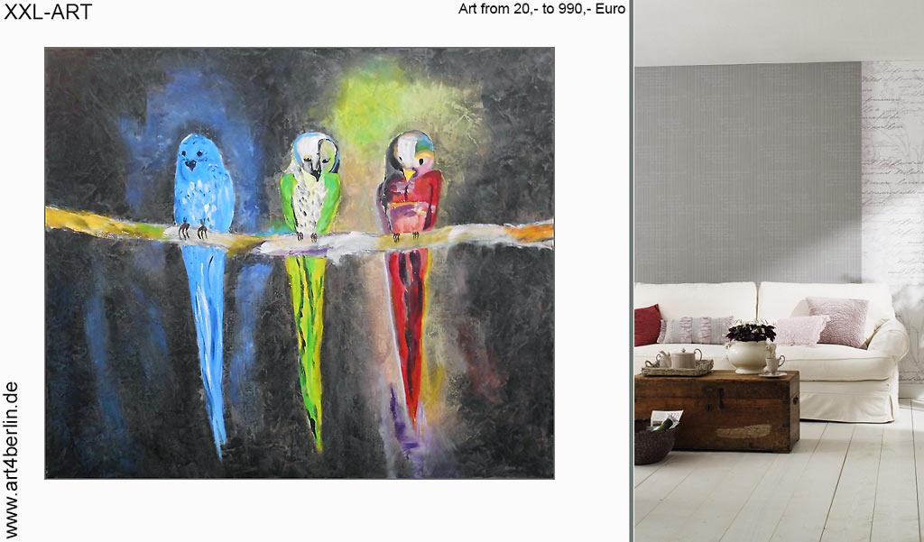 moderne-bilder-berliner-malerei