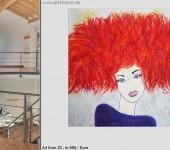 Kunst-Online-Galerie