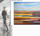 abstrakt Kunstbilder Onlineshop preiswert Leinwandbilder kaufen