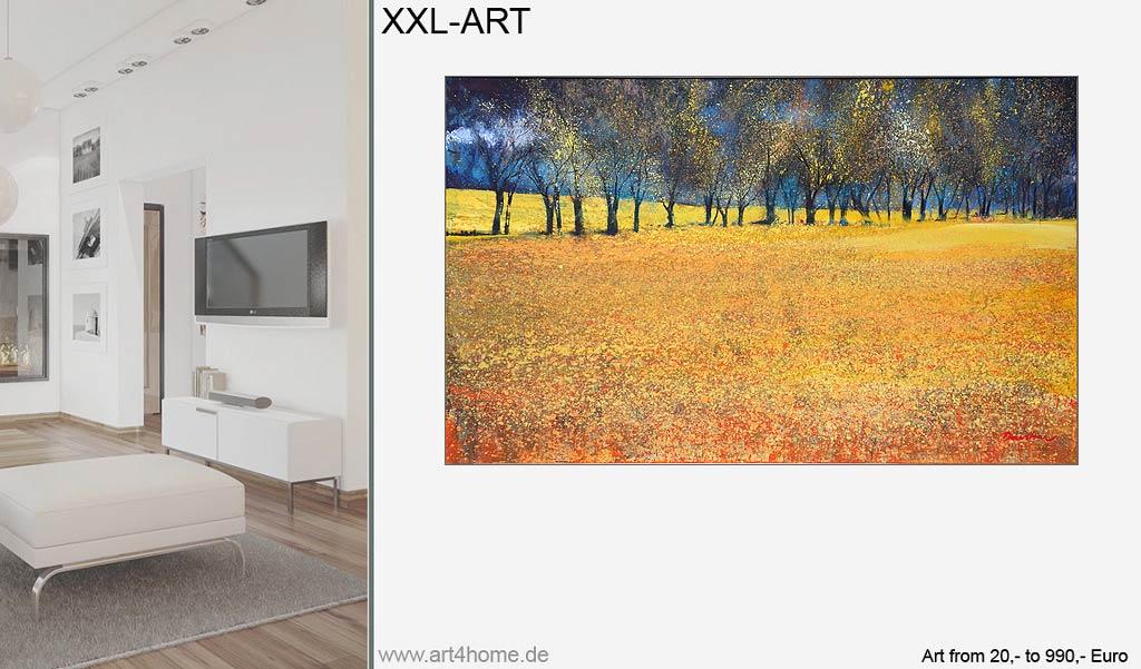Kunst Onlineshop.