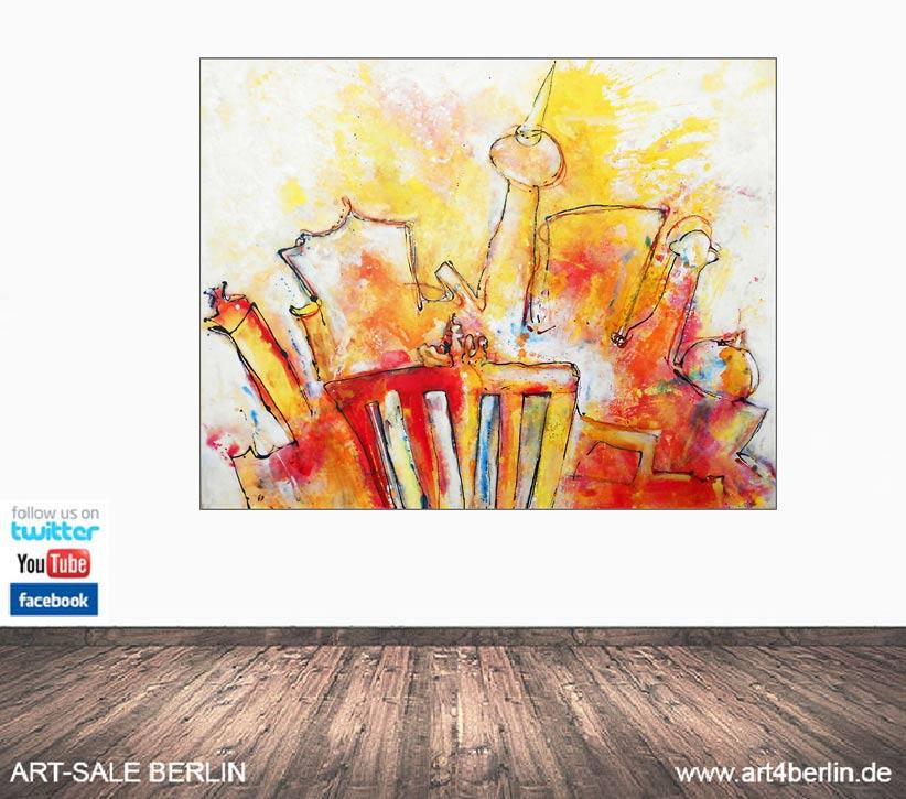 moderne-kunst-internet-preiswert-kaufen