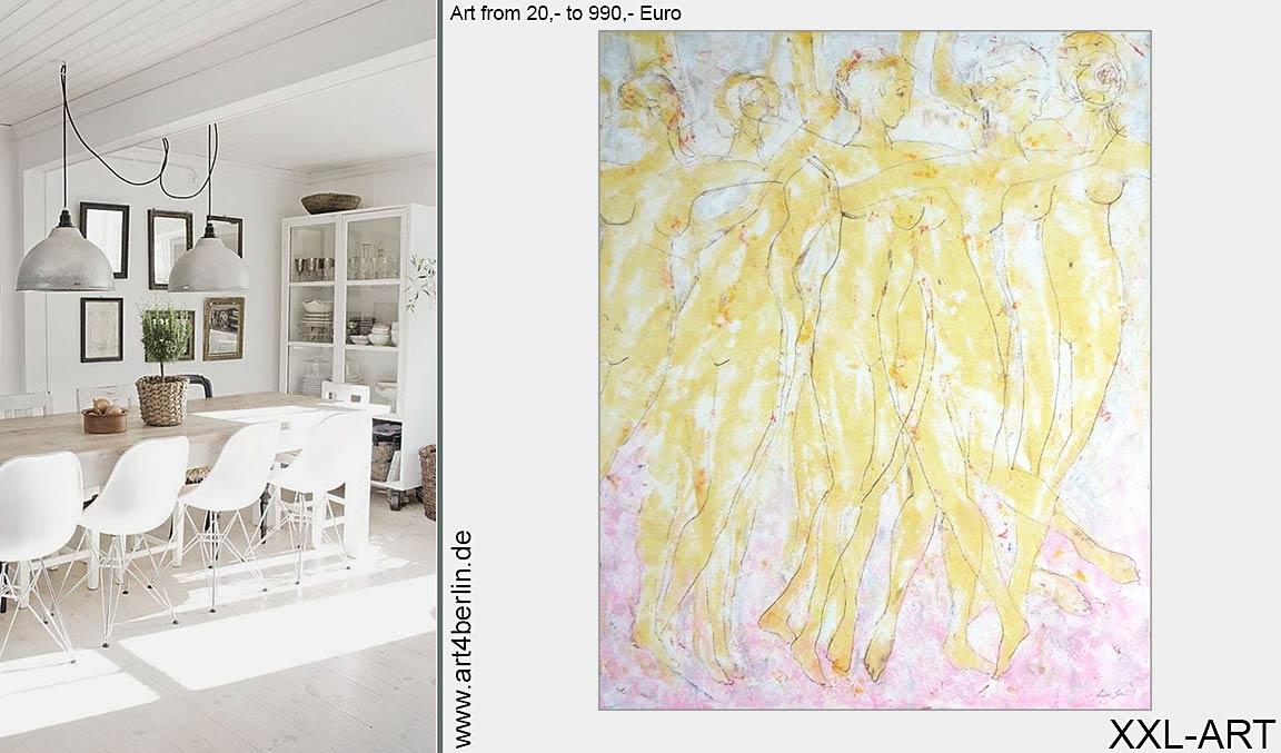kunsthandel online shop
