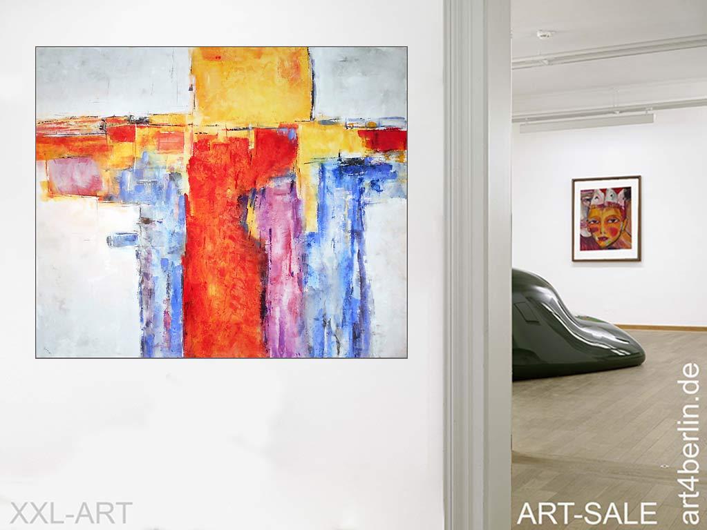 moderne-kunst-kunstkauf-im-internet