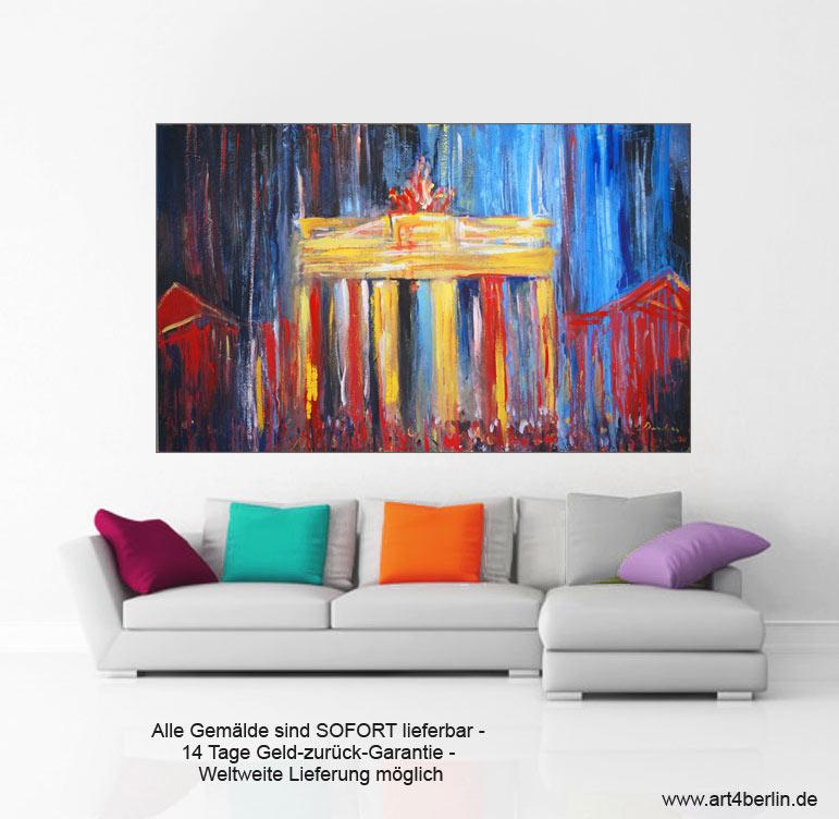 moderne-kunst-preiswert-internet-kaufen