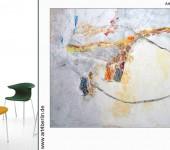 acrylmalerei internet art kaufen bilder