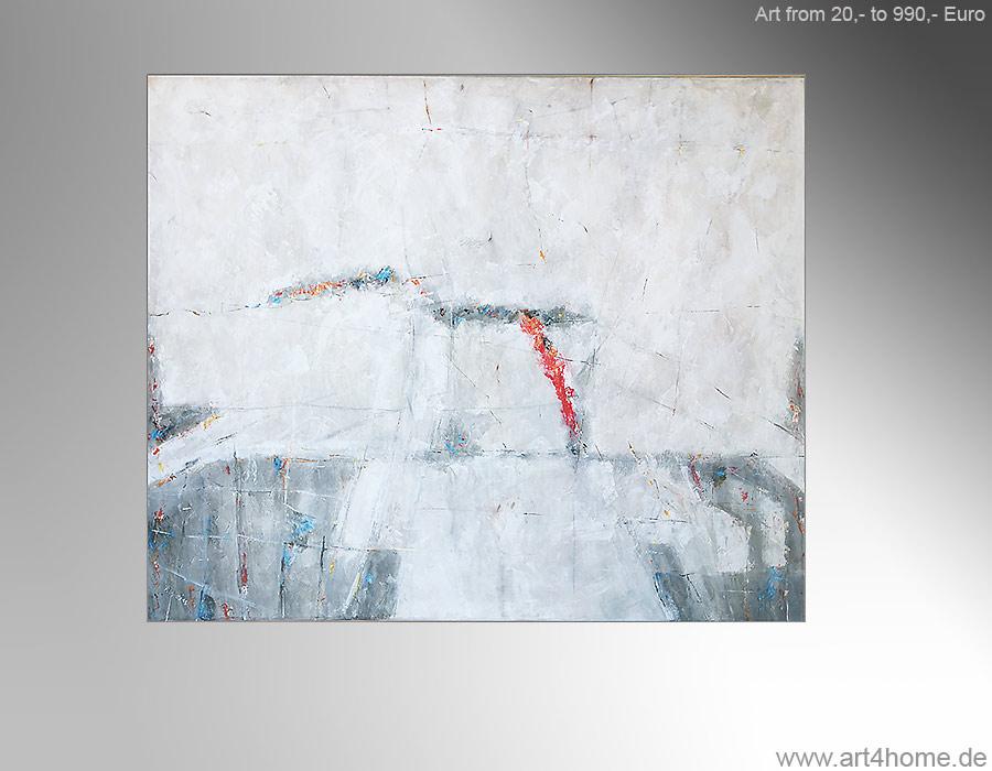 online-galerie-kunst-kaufen