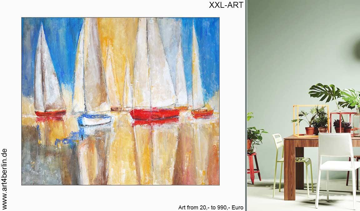 online-gemaelde-kunstmesse-art