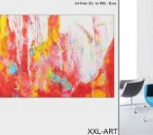 Wir bieten echte Öl-Acryl-Bilder. Hochwertige Malerei preiswert.