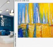 kunstverkauf online