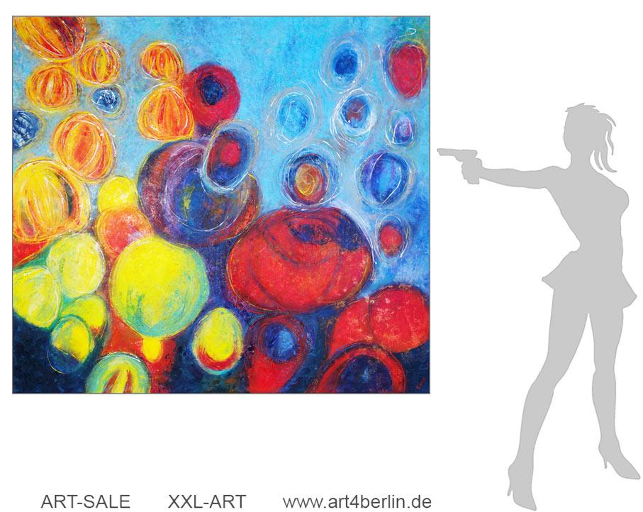 online-shop-kunst-galerie