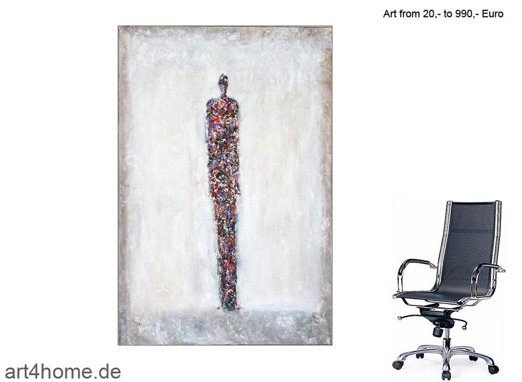 Ölgemälde günstig kaufen, Kunstgemälde, Leinwandmalerei, Kunstgalerien in Berlin,