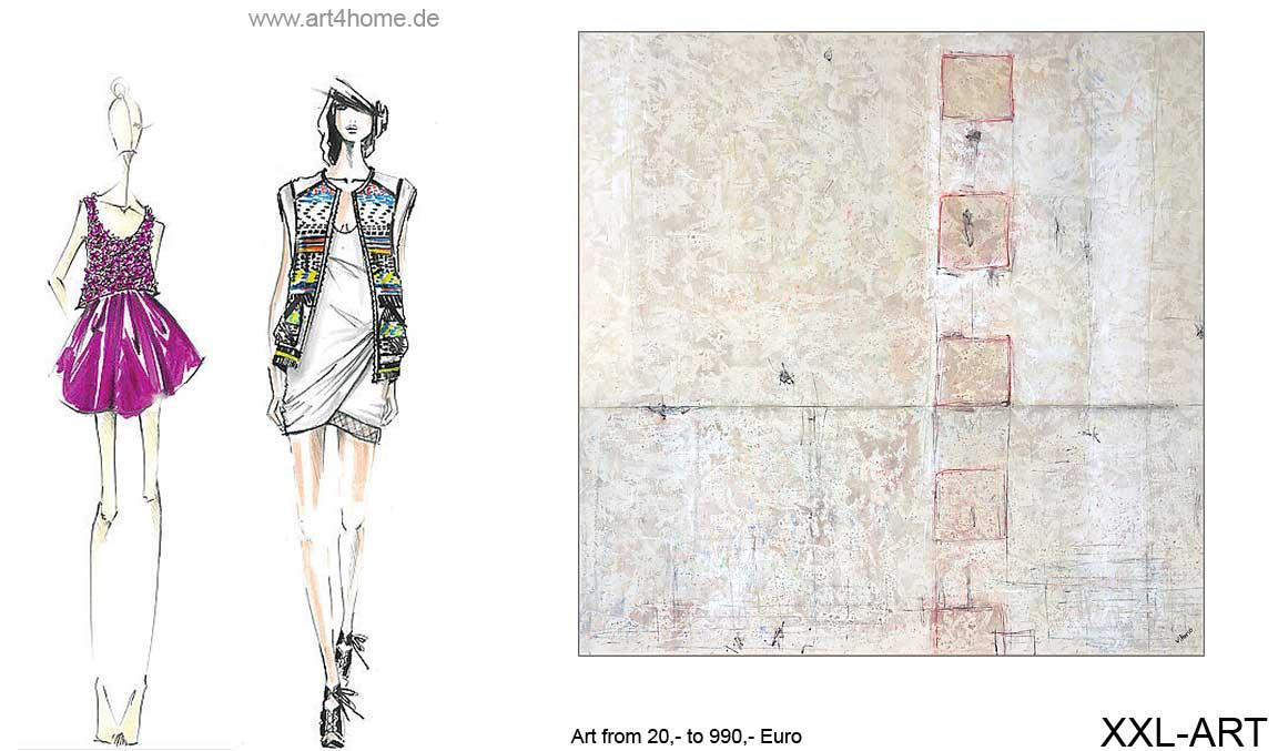 onlinegalerie-guenstig-xxl-leinwandbilder