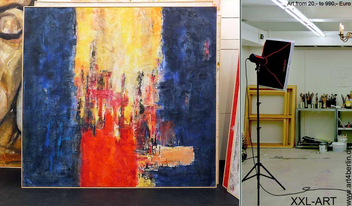 onlinegalerie-junge-kuenstler-berlin