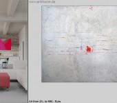 XXL Gemälde-Galerie-Sale Berlin