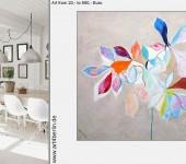 xxl keilrahmenbild onlineshop wandbilder
