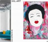 onlineshop-acrylbilder-acrylmalerei-oelgemaelde
