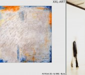 Wir bieten echte Öl-Acryl-Bilder