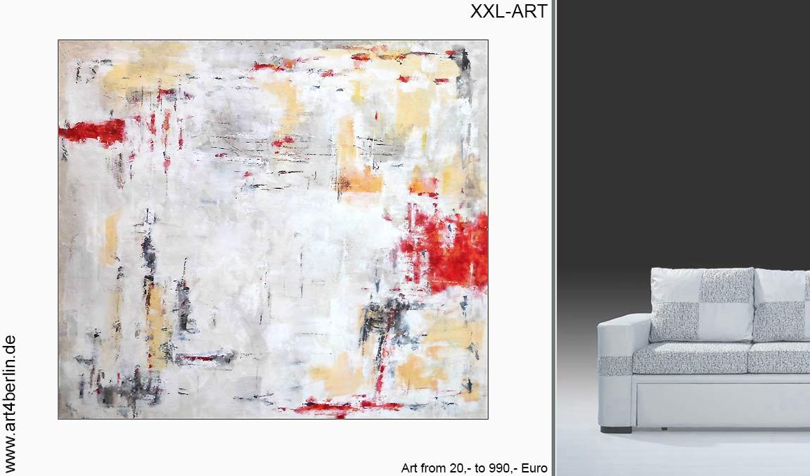 Galerie für moderne Kunst