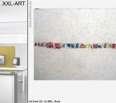 malerei kaufen leinwandbilder berlin xxl bilder