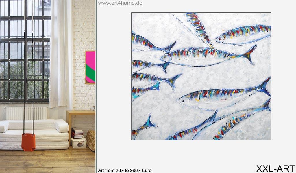 onlineshop-kunst-malerei-bilder