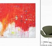 onlineshop kunstgalerie malerei
