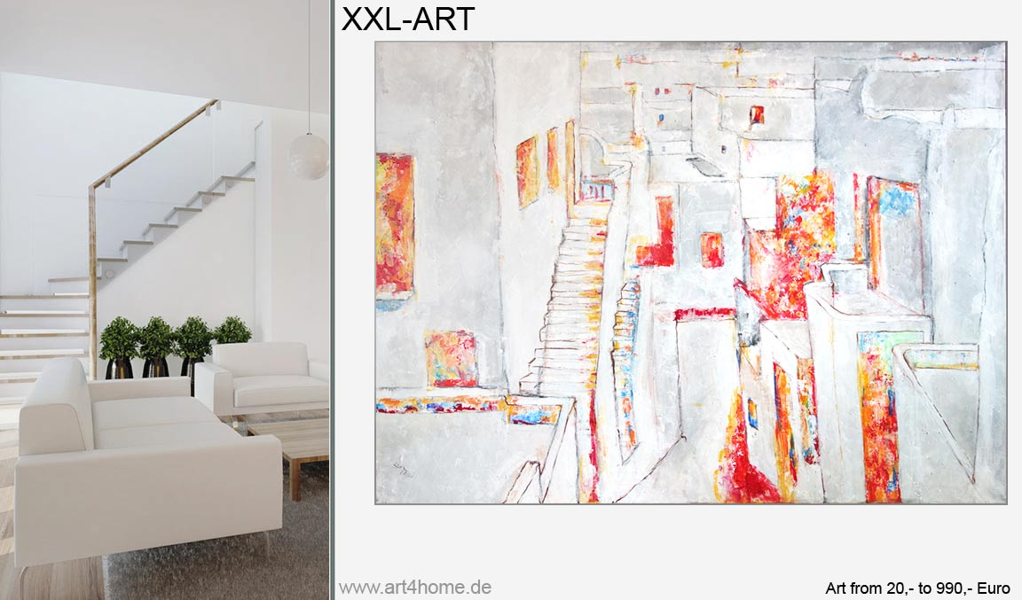 onlineshop-wandbilder-xxl-bild-modern