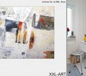 malerei acrylbilder kunstgalerie kunst kuenstler