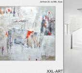 kunst berlin wandbilder xxl