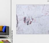 virtuelle-galerie-xxl-kunst