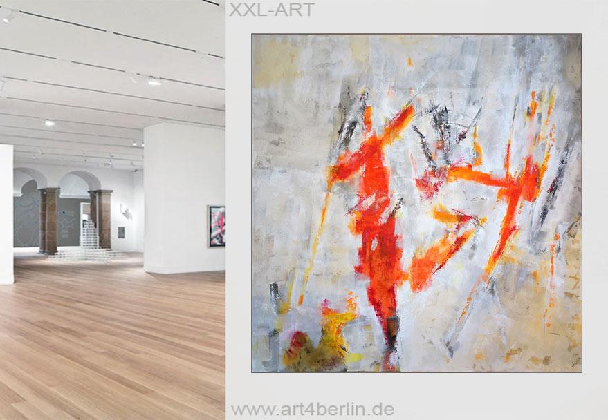 virtuelle-kunstgalerie-online-bilder-kaufen