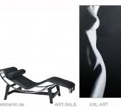 virtuelle-kunstgalerien-kunstplattform